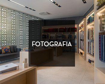 Fotografia de Ambiente - Mambembe // Arts & Crafts | Estúdio de Design