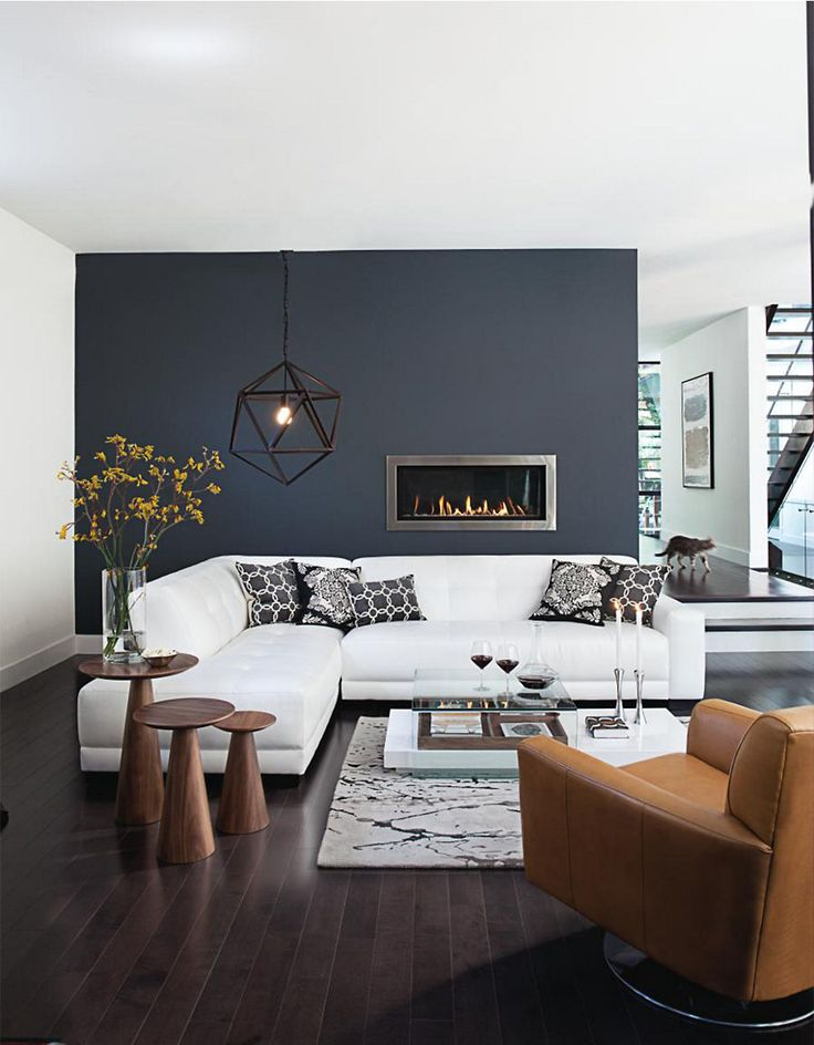 decoracao de interiores tendenciasTendências para decoração e