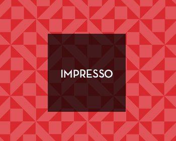 Impresso | Mambembe // Arts & Crafts | Estúdio de Design