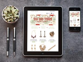 Lita Raies – Email Marketing