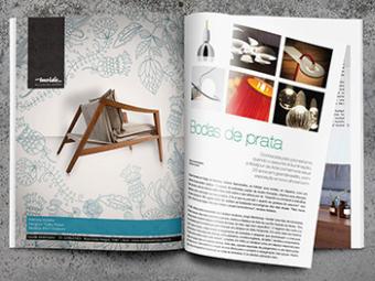 Inside – Publicidade
