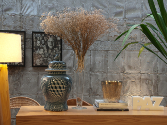 Inside – Fotografia de Arquitetura e Ambientes