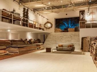 Grupo Pleno – Fotografia de Arquitetura e Ambientes