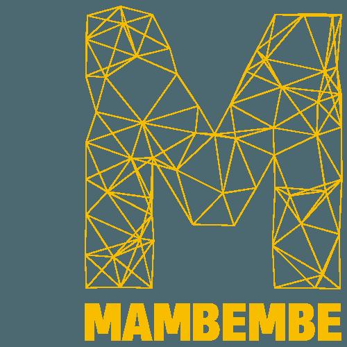 Estúdio de Design // Mambembe